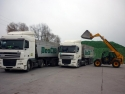 reciklaza-stakla-i-transport-beocib