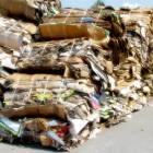 reciklaza-papir-karton